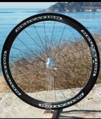 10-C50-Rear-Wheel_size2