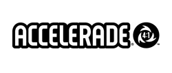 Accelerade4to1Logo_250x107