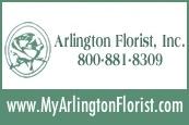 Arlingtonfloristlogo173
