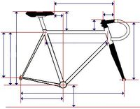 BikeFitDiagram