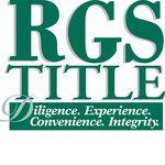RGS_Logo_CMYK