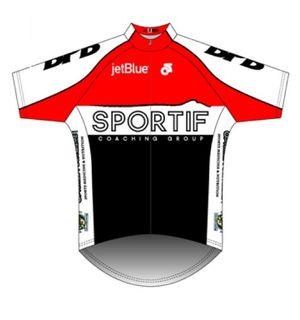 Sportifcoachinggroup