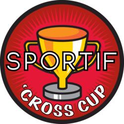 SportifCrossCup