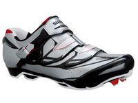 Shimano-sh-m315-mtb-shoe