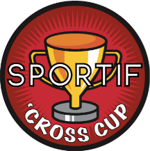 Sportif Cross