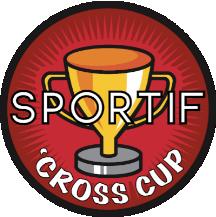 Sportif Cup