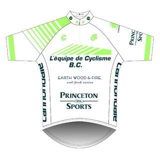Lequipedecyclismekit