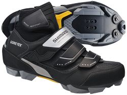 Shimano-mw81-winter-boot-12-zoom