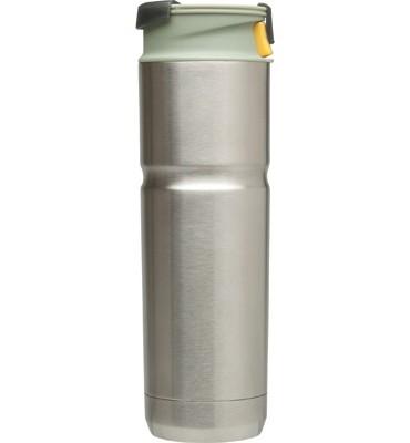 Stanley-one-handed-vacuum-mug-3_detail