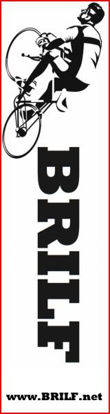 Brilf160x600redborder
