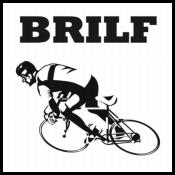 Brilf175x175_1
