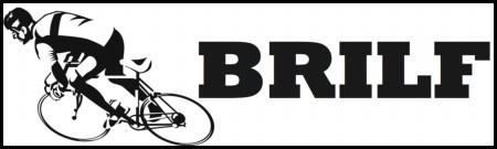 Brilf450x150_1